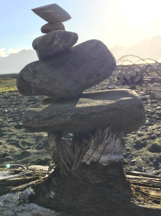 In+A+Cairn+Perspective
