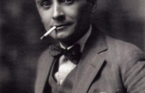 Jean Metzinger
