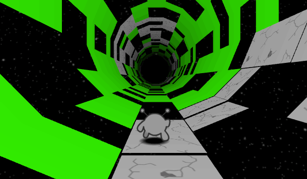 Coolmath Games Spotlight: Run 3