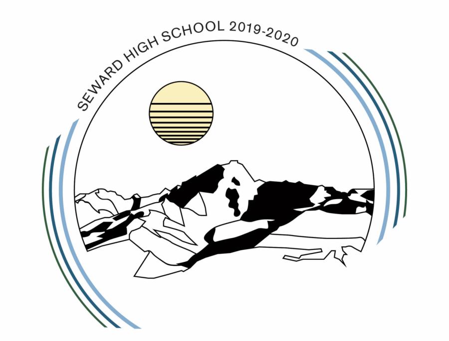 Buy the 2020 Yearbook Online Here!
