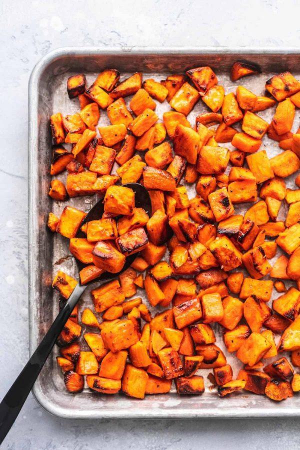 Roasted+Sweet+Potato+Recipe%21