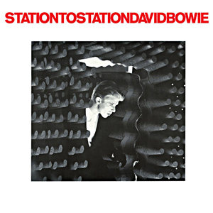 Station to Station: David Bowie's Darkest Album