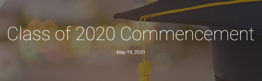 Class+of+2020+Graduation+Ceremony