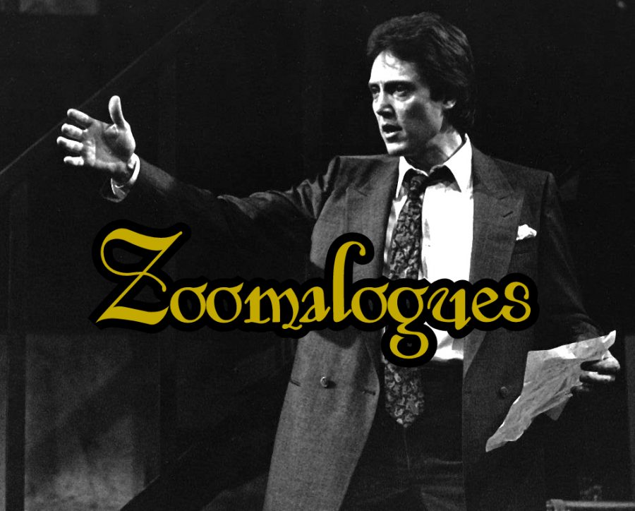 Zoomalogues%2C+Theatrics+Online