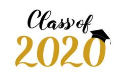 Class of 2020 Special Graduation Video