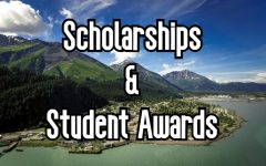 2020 Scholarships and Awards