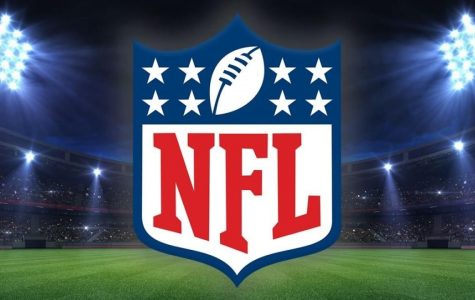 What is the worst NFL franchise in history?