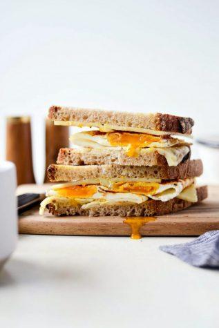 https://www.simplyscratch.com/2010/08/best-fried-egg-sandwich.html
