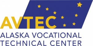 AVTEC Maritime Training