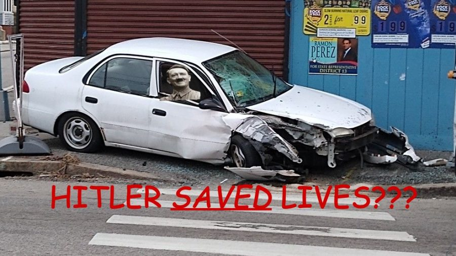 HITLER+WAS+ACTUALLY+GOOD%3F%3F%3F+%28gone+bad%29++%28MUST+read%21%21%29