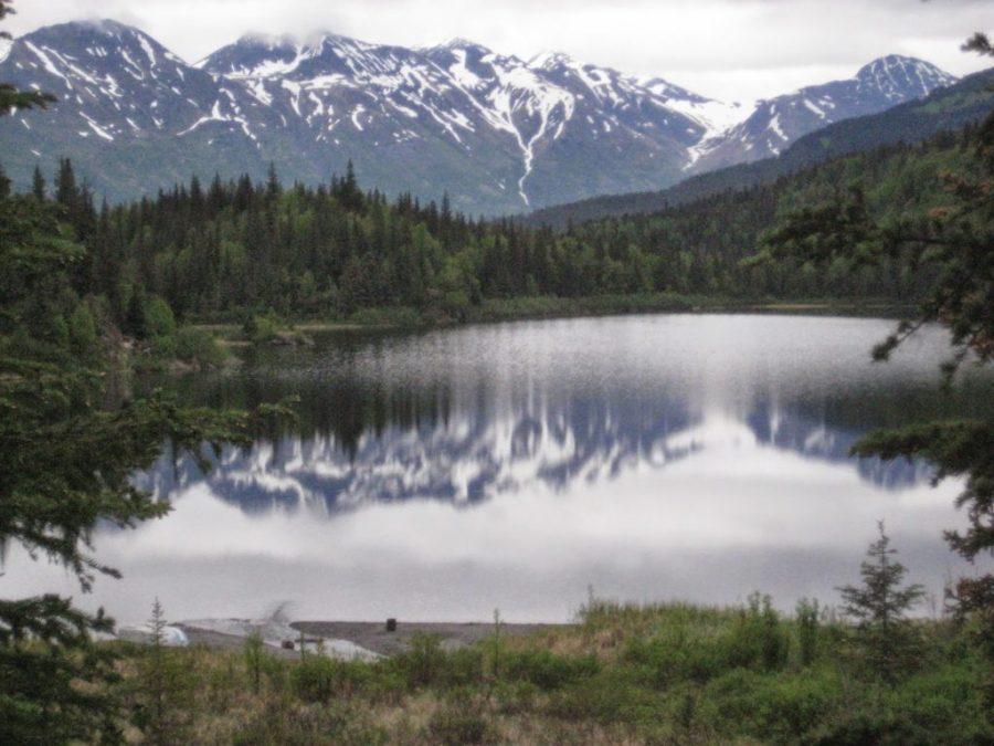 Trail+Reviews%3A+Vagt+Lake
