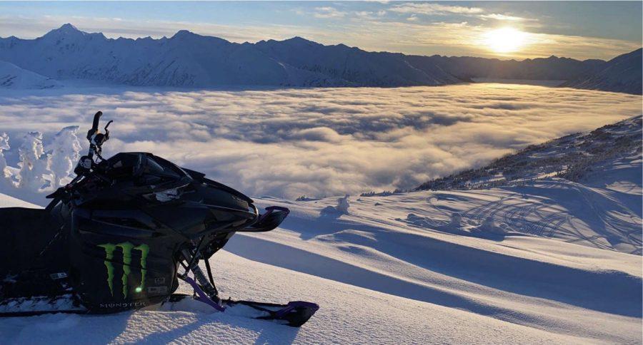 Avalanche Safety Rundown