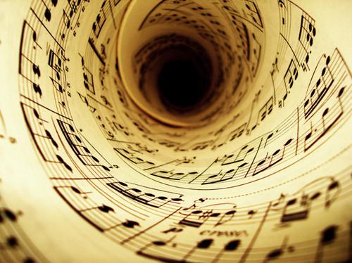 Music Taste Explained!