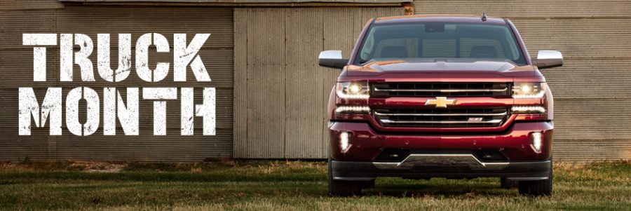 Come+get+your+brand+new+F-150+as+a+part+of+FORD+TRUCK+MONTH